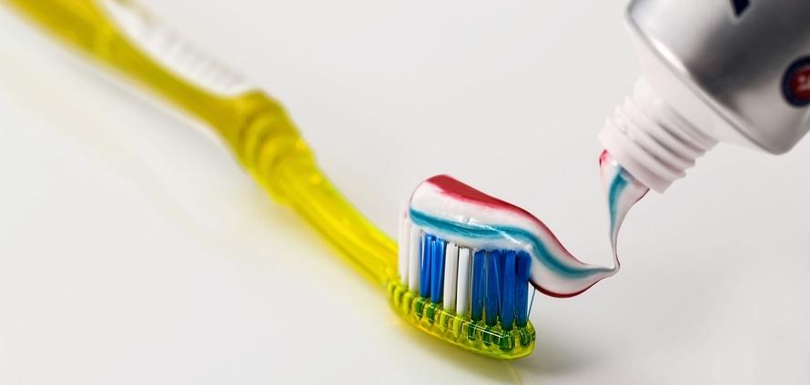 Ungepflegte Zähne machen krank