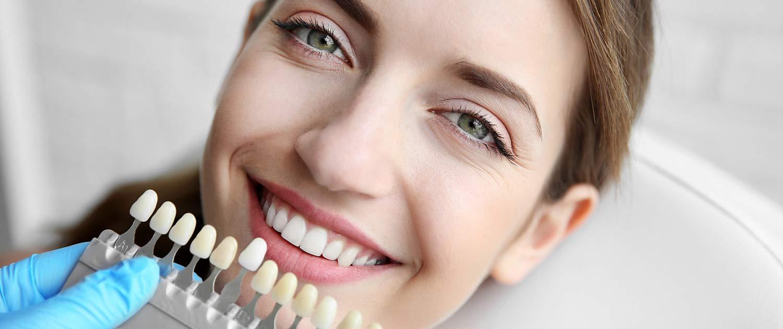 Zahnarztpraxis Dr. Baudermann, Zahnarzt in Mannheim